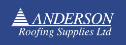 Anderson Roofing Supplies Ltd